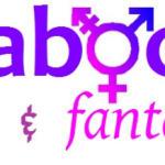TMI Tuesday: Taboo and Fantasy